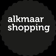 LogoShoppingMarkt-TRNSPRNT.png