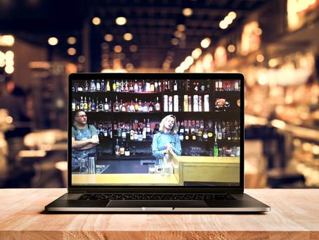 Meld je aan voor het webinar 'Meer rendement met cocktails'