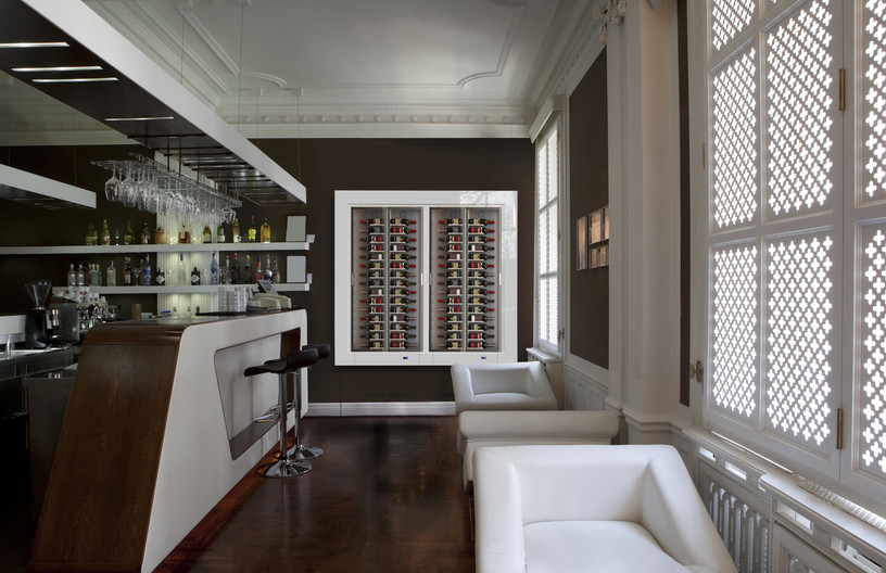 Klaasen-Vinoloq-X-line-wijnklimaatkast.jpg