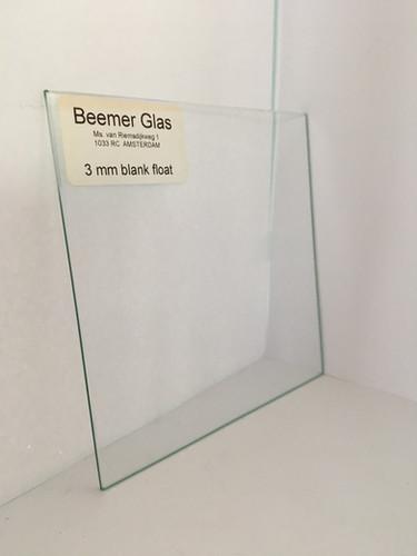 Glasgroothandel Floatglas Beemster Glas                                                       Glasgroothandel Floatglas Beemster Glas