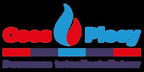 GoesPlooy_Logo.png