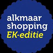 alkmaarShoppingNeutraal-logo.png