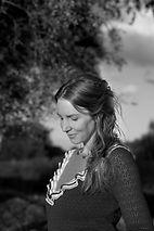 Renske_portret-ZW.jpg