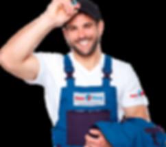 Goes-Plooy duurzaam installateur loodgieter service onderhoud monteur vriendelijk abonnement Haarlem Alkmaar