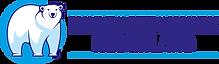 Horecatechniek_Nederland_logo.png
