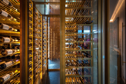 Vinoloque-Wine-Cabinets-Local-Minded-9.j