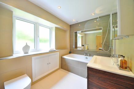 floor-home-cottage-kitchen-property-tile