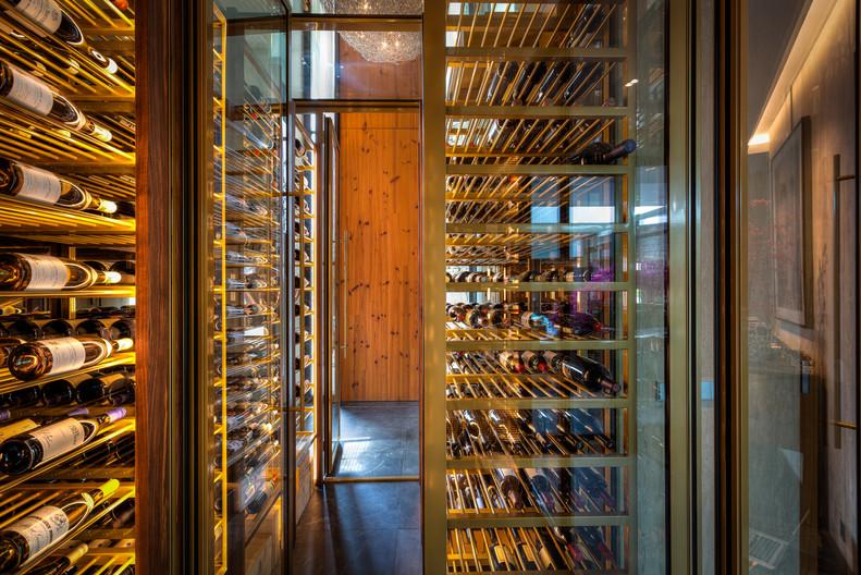 Klaasen-Vinoloq-06.jpg