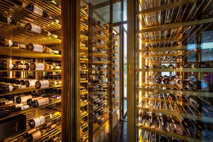Vinoloque-Wine-Cabinets-Local-Minded-6.j