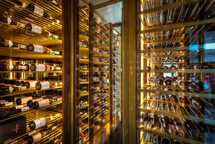 Vinoloque-Wine-Cabinets-Local-Minded-7.j