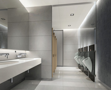 landscape-architecture-floor-interior-bu
