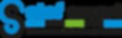 StefSwart-logo.png