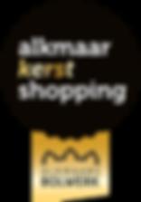LogoBolwerk.png