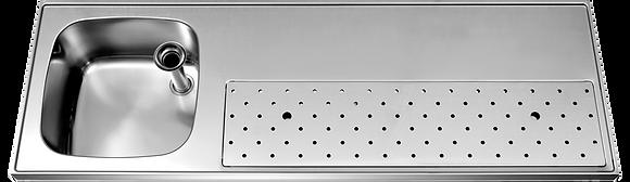ST-BB150-1