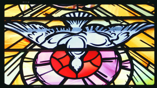light-people-window-glass-heaven-symbol-