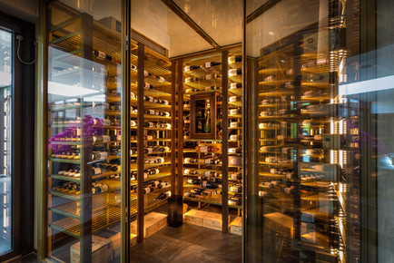 Vinoloque-Wine-Cabinets-Local-Minded-3.j