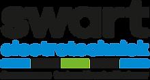 Swart_Electrotechniek_Logo.png