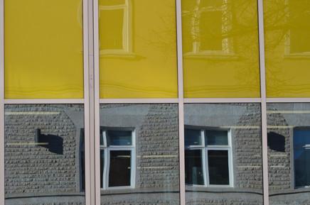 architecture-retro-house-window-glass-bu