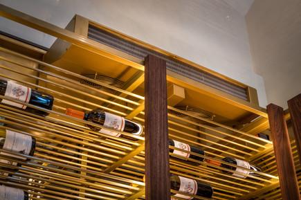 Vinoloque-Wine-Cabinets-Local-Minded-4.j