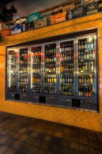 Horecatechniek nederland Beers and barrels 03
