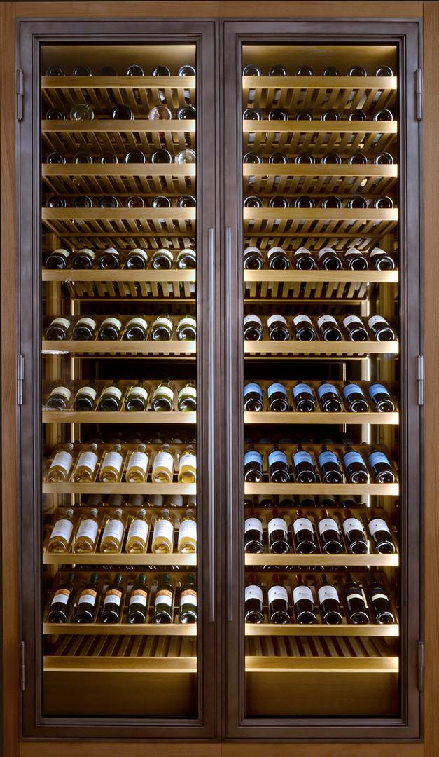 Klaasen-Vinoloq-V-line-wijnklimaatkast.jpg
