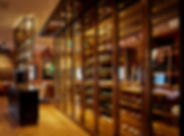 Klaasen-Vinoloq-M-Line.jpg
