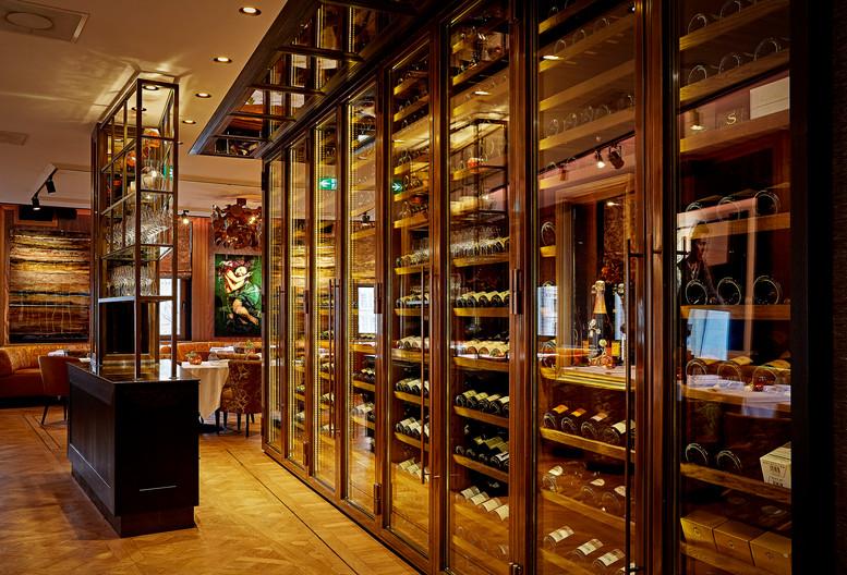 Klaasen-Vinoloq-M-line-wijnklimaatkast.jpg