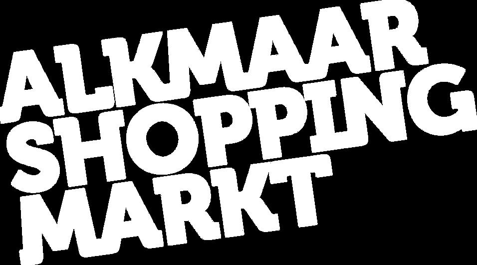 AlkmaarShoppingMarktTXT.png