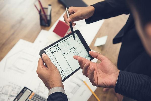 07-Taxatie-app.jpg