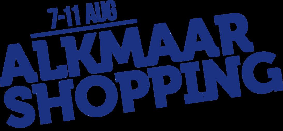 alkmaarShoppingNeutraal.png
