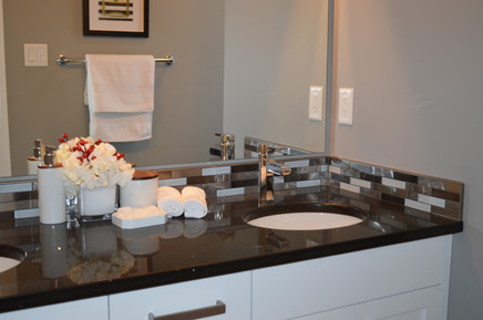 house-home-counter-kitchen-property-sink