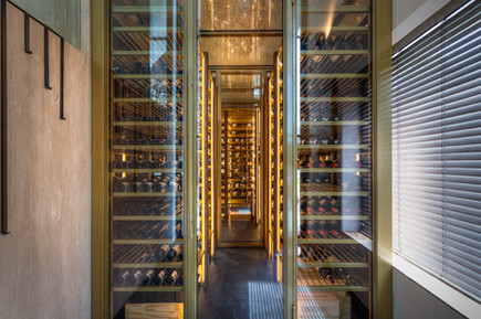 Vinoloque-Wine-Cabinets-Local-Minded-11.