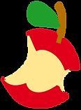 gezond eten bij kinderdagopvang, BSO en peuterspeelzaal in Heiloo
