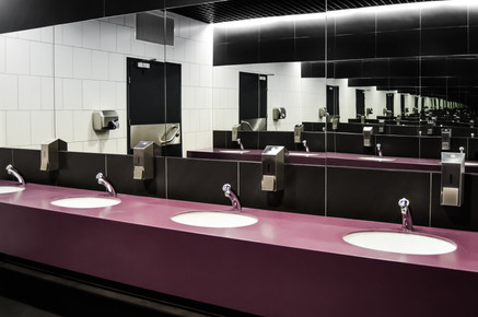 toilet-sink-room-lighting-interior-desig