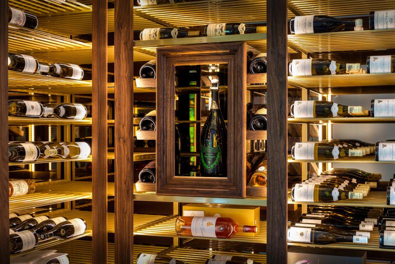 Klaasen-Vinoloq-10.jpg
