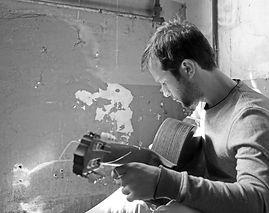EdsartUdo_gitaar-ZW.jpg