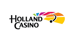 HollandCasino.png