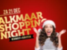 BOL015X FB image post alkmaar shopping n