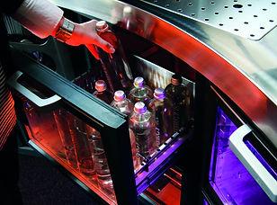Klaasen horecatechniek Gamko koelingen
