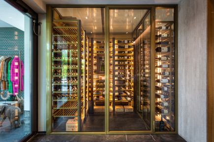 Vinoloque-Wine-Cabinets-Local-Minded-1.j