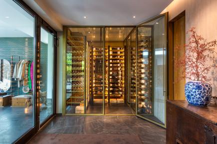 Vinoloque-Wine-Cabinets-Local-Minded-2.j