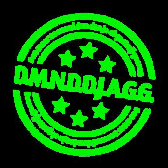 TrainmarkDMGDDJGG04.png