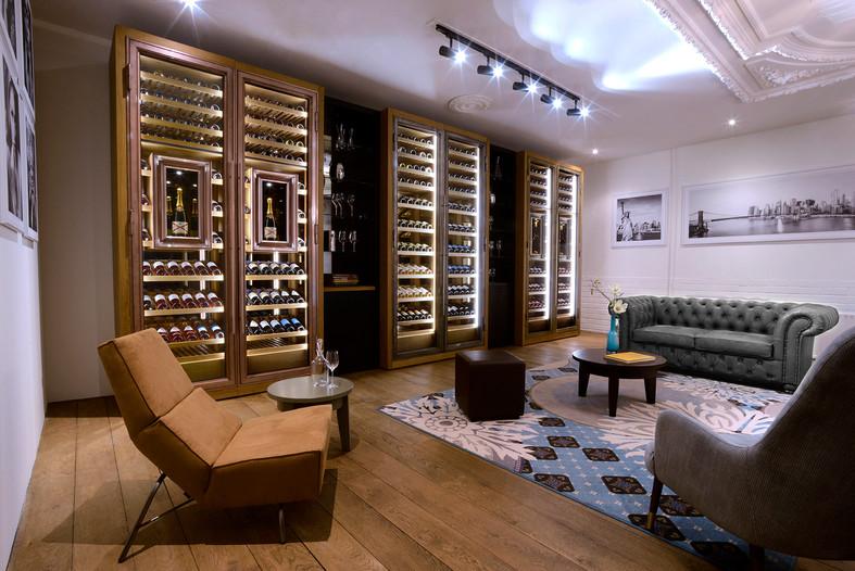 Klaasen-Vinoloq-V-line-3x-wijnklimaatkast.jpg