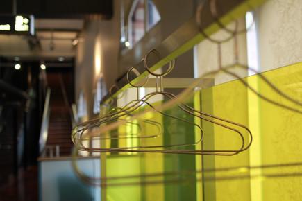 light-window-glass-hanger-green-reflecti
