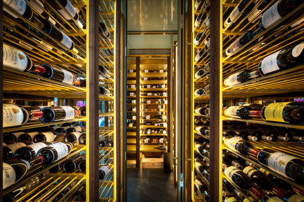Vinoloque-Wine-Cabinets-Local-Minded-13.