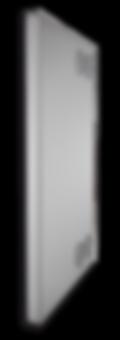 Klaasen horecatechniek Gamko flexbar