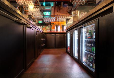Horecatechniek nederland Beers and barrels 02