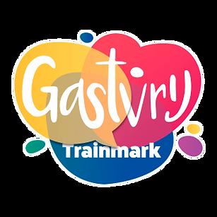 TrainmarkStadsgastvrijheid02-witrand.png