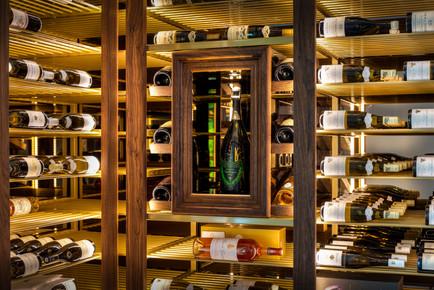 Vinoloque-Wine-Cabinets-Local-Minded-5.j