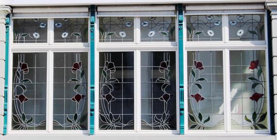 window-glass-building-facade-furniture-d
